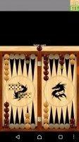Backgammon - Short Backgammon 2.46