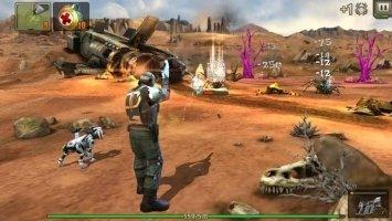 Evolution - Battle for Utopia 3.5.2