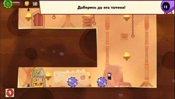 King of Thieves 2.41.3