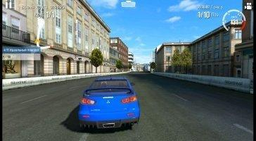 GT Racing 2 - The Real Car Experience 1.5.9g