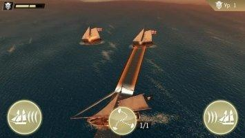Assassin's Creed Pirates 2.9.1