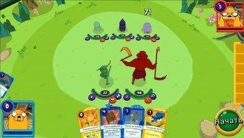 Card Wars Kingdom 1.0.10