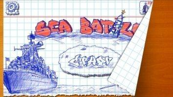 Sea Battle 1.2.7