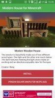 Modern Houses for Minecraft 1.5.0