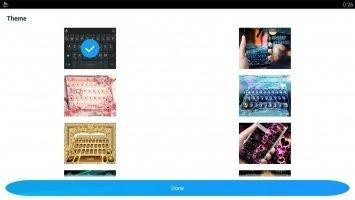 TouchPal 7.0.9.1