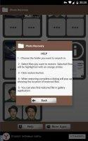 Deleted Photo Recovery 1.2.2