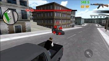 Clash of Crime Mad San Andreas 1.3.3