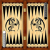 Backgammon - Short Backgammon 2.46 logo