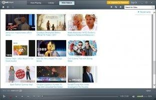RealPlayer Cloud Скриншот 3