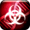 Plague Inc. 1.18.5 logo