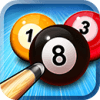 8 Ball Pool 5.2.0 logo