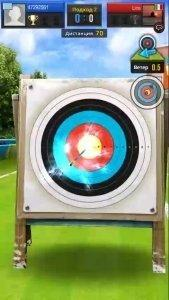 Archery King для Android - Скриншот 6