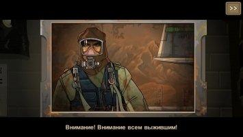 Earn to Die 2 Скриншот 6
