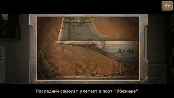 Earn to Die 2 Скриншот 7