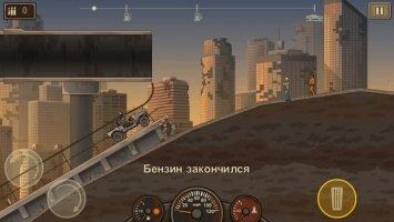 Earn to Die 2 Скриншот 9