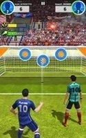 Football Strike - Multiplayer Soccer Скриншот 3