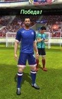Football Strike - Multiplayer Soccer Скриншот 4