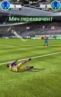 Football Strike - Multiplayer Soccer Скриншот 6