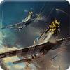 War Thunder v1.65.1.71 logo