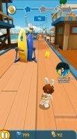 Rabbids Crazy Rush Скриншот 8