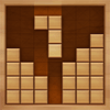Wood Block Puzzle 31.0 logo