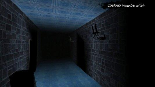 Eyes - The Horror Game для Android - Скриншот 12