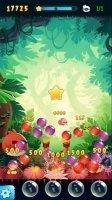 Angry Birds Pop Bubble Shooter Скриншот 5