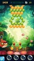 Angry Birds Pop Bubble Shooter Скриншот 6