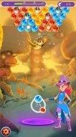 Bubble Witch 3 Saga Скриншот 4