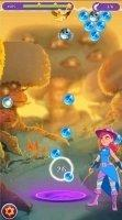 Bubble Witch 3 Saga Скриншот 5