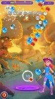 Bubble Witch 3 Saga Скриншот 8