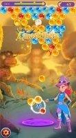 Bubble Witch 3 Saga Скриншот 9