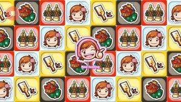 COOKING MAMA Let's Cook! Скриншот 4