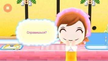 COOKING MAMA Let's Cook! Скриншот 9