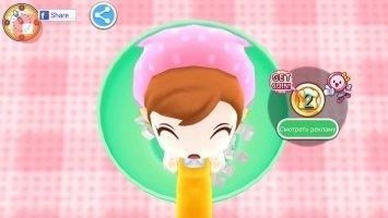 COOKING MAMA Let's Cook! Скриншот 13