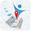 Friend Locator - Phone Tracker 5.29 logo