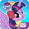 MY LITTLE PONY 6.7.0j logo