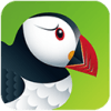 Puffin Web Browser 8.3.1.41624 logo