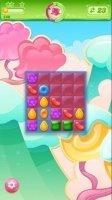 Candy Crush Jelly Saga Скриншот 4