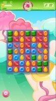 Candy Crush Jelly Saga Скриншот 5