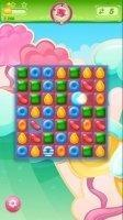 Candy Crush Jelly Saga Скриншот 7