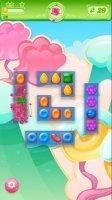 Candy Crush Jelly Saga Скриншот 8