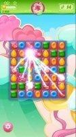Candy Crush Jelly Saga Скриншот 9