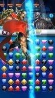 Marvel Puzzle Quest Скриншот 2