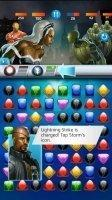 Marvel Puzzle Quest Скриншот 9