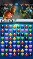 Marvel Puzzle Quest Скриншот 10