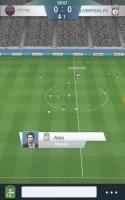 Top Soccer Manager Скриншот 3