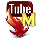 TubeMate YouTube Downloader