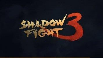 Shadow Fight 3 Скриншот 1