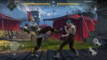 Shadow Fight 3 Скриншот 6